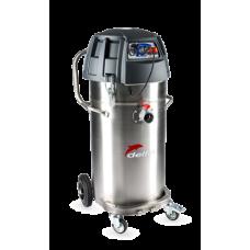 Máy hút bụi công nghiệp Delfin 802 WD Pump
