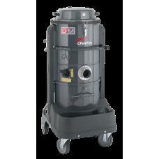Máy hút bụi công nghiệp dùng khí nén DM3 100 AIR