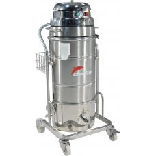 Máy hút bụi phòng sạch Delfin LC1100 DS